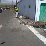 Obras Máguez y Punta Mujeres (3)