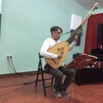 Escuela de Música (10)