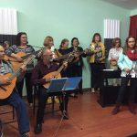 Escuela de Música (11)