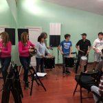 Escuela de Música (4)