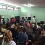 Escuela de Música (9)