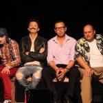 Grupo acción cultural y artística Actúa