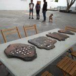 Jornadas Patrimonio Cultural (2)