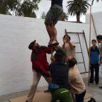 Jornadas Patrimonio Cultural (5)