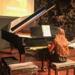 Clausura Escuela de Música (2)