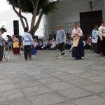 Día de Canarias'18 (15)