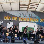 Día de Canarias'18 (19)