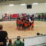 Juegos Insulares de Promoción Deportiva