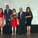 Premios Haría (3)