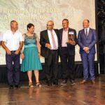 Premios Haría (4)