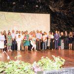 Premios Haría (5)