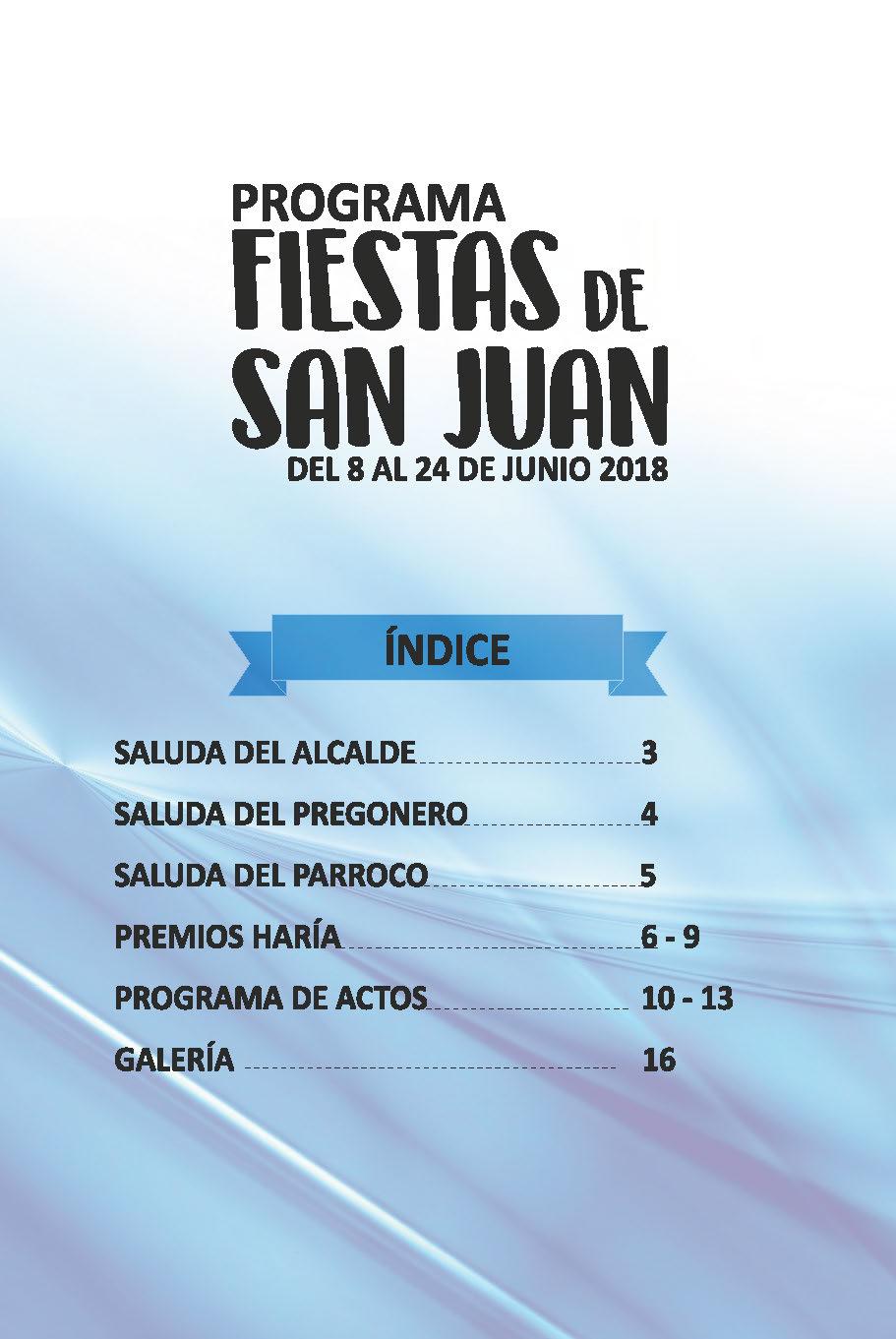 Programa San Juan 2018_Página_02