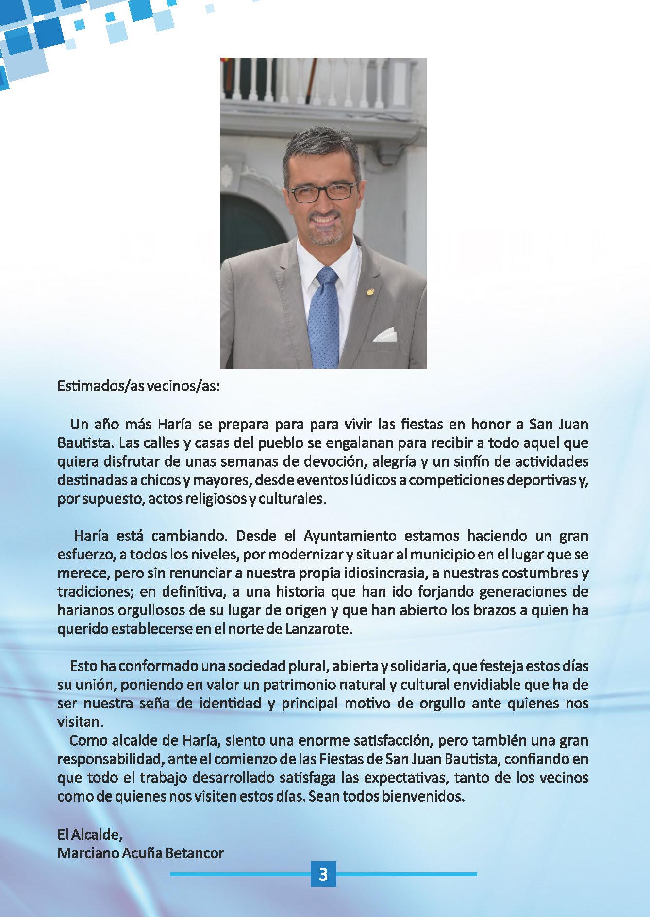 Programa San Juan 2018_Página_03
