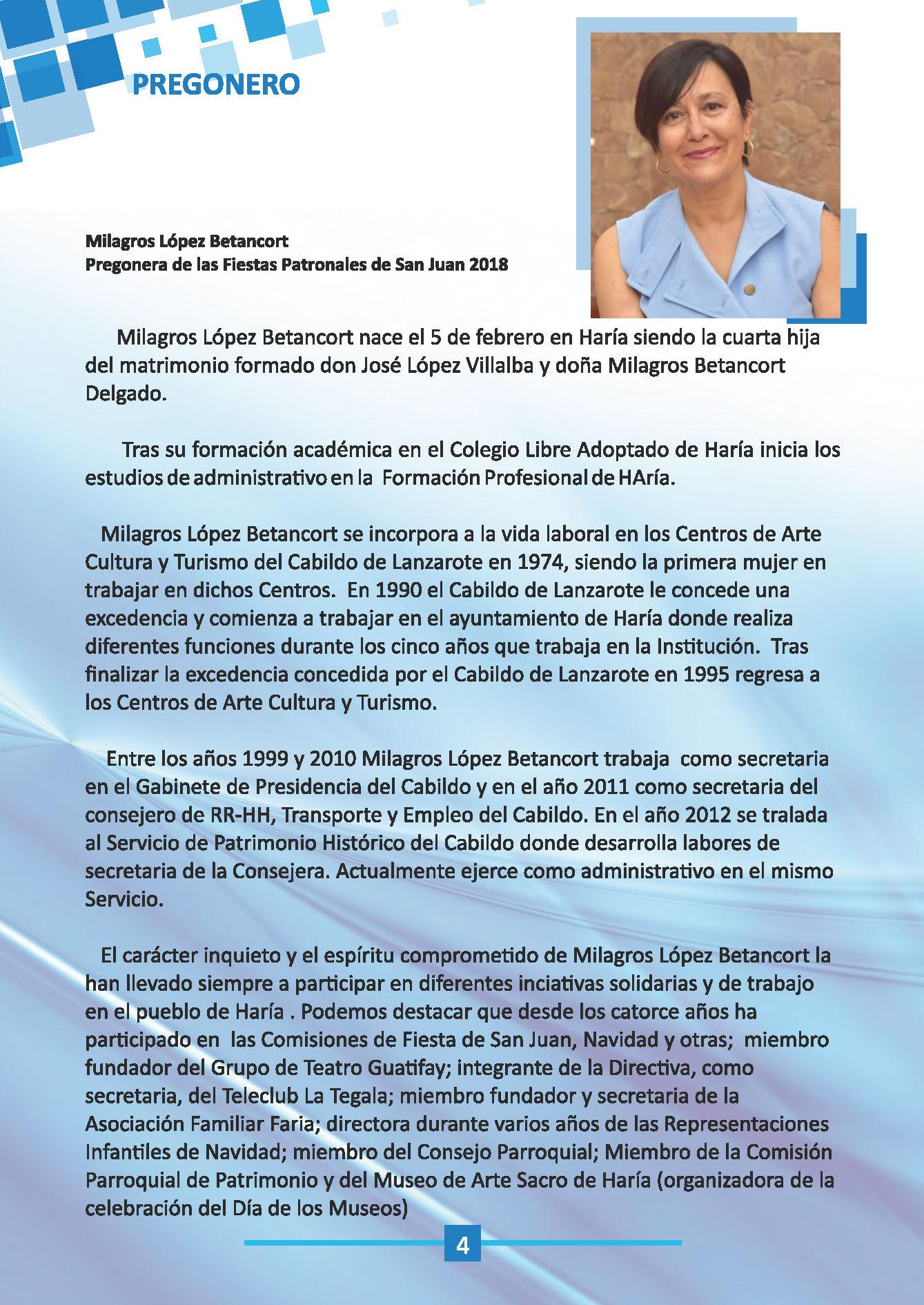 Programa San Juan 2018_Página_04