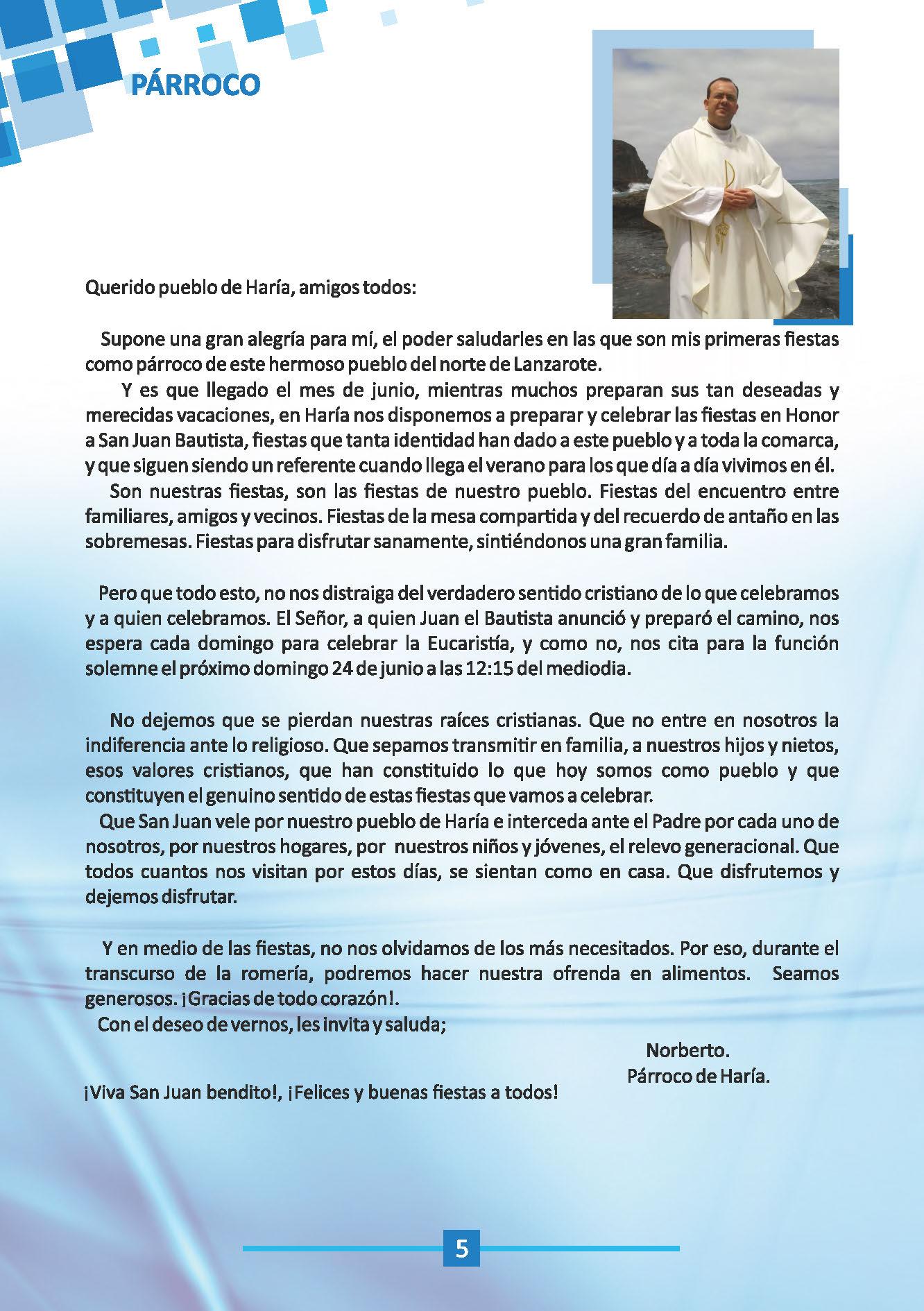 Programa San Juan 2018_Página_05