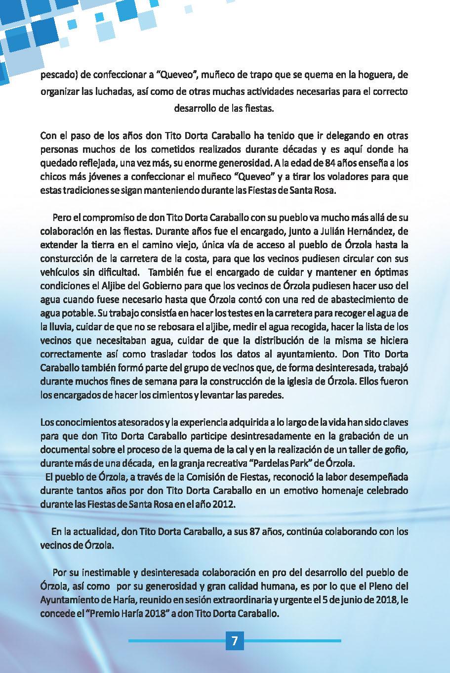 Programa San Juan 2018_Página_07
