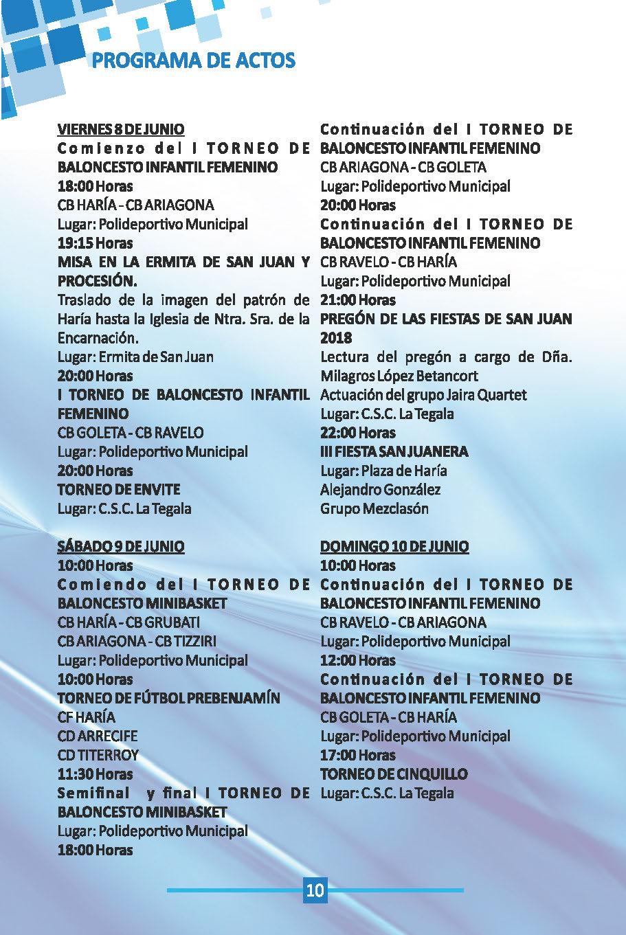 Programa San Juan 2018_Página_10