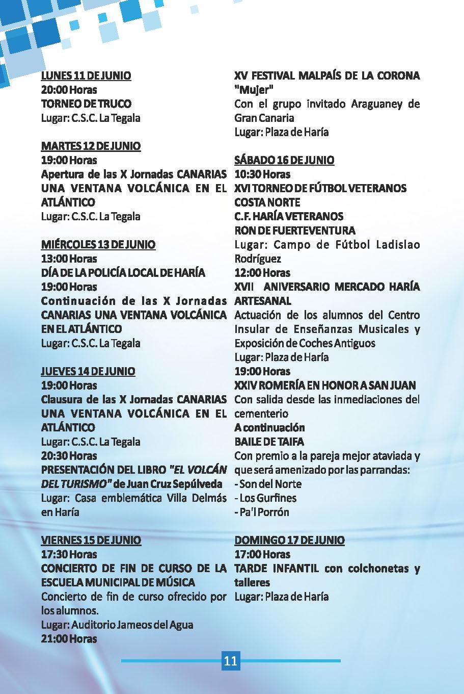 Programa San Juan 2018_Página_11