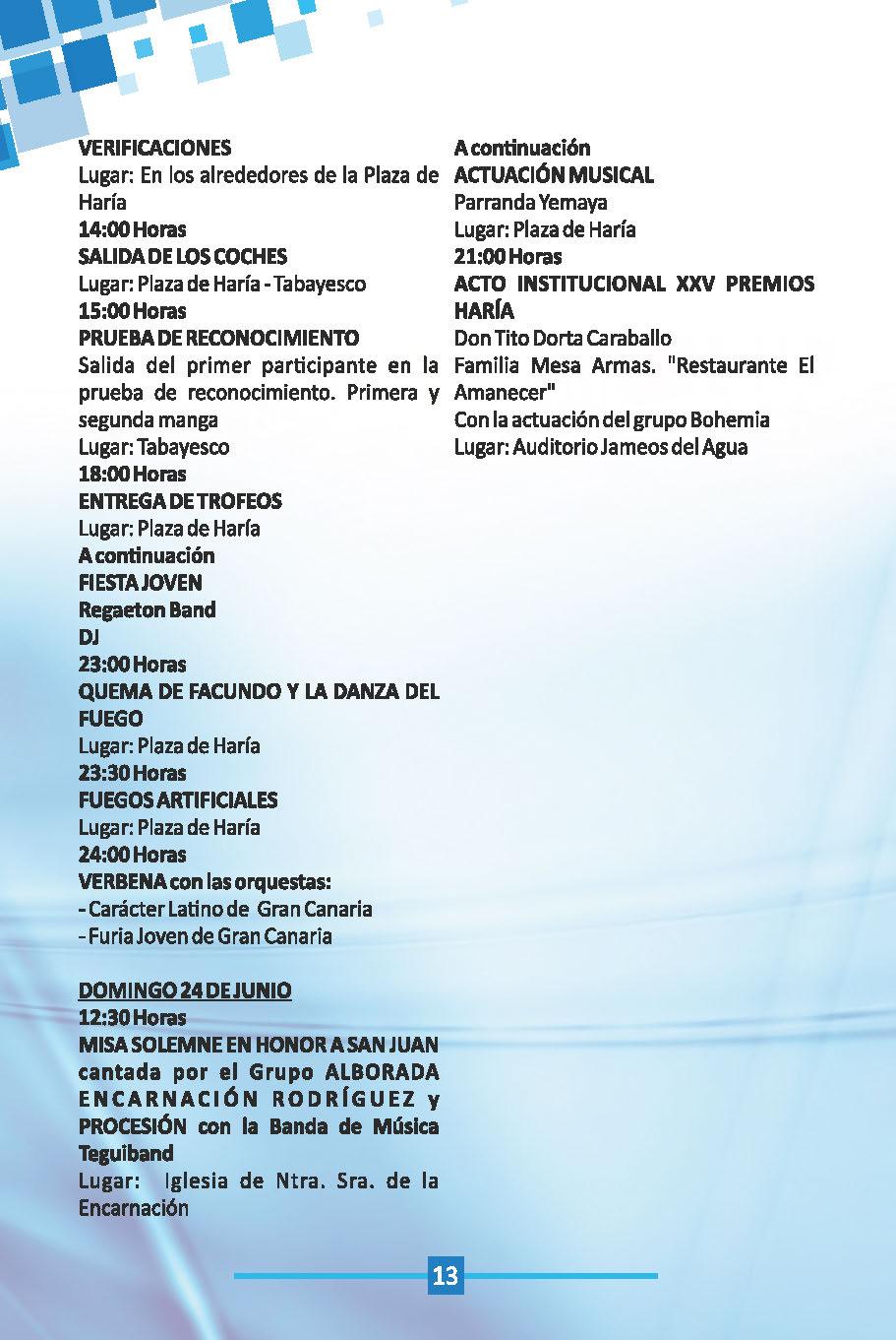 Programa San Juan 2018_Página_13