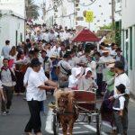 Romería San Juan'18 (2)