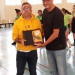 Torneo La Vuelta Arriba (2)