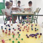 Niños arquitectura (2)