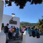Encuentro Aulas Enclave (2)