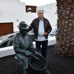Escultura Eulogio Concepción (2)