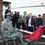 Escultura Eulogio Concepción (6)