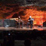 II Guitarras en Haría (25)