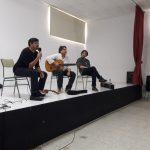 II Guitarras en Haría (31)