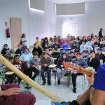 II Guitarras en Haría (32)